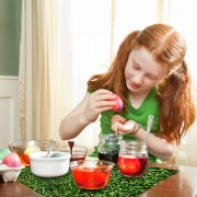 KIDS-HOBBIES-wMAT-grass