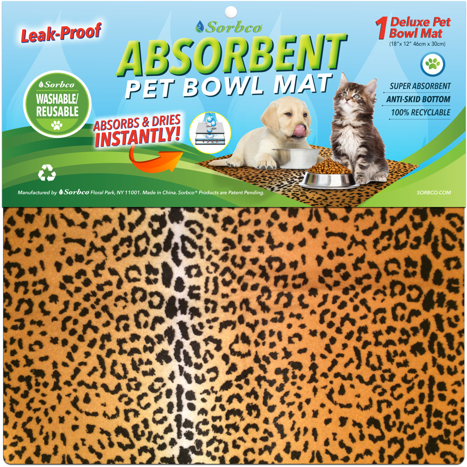 PET-BOWL-Cheetah-packaging-mockups