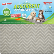 PET-BOWL-Chevron-packaging-mockups