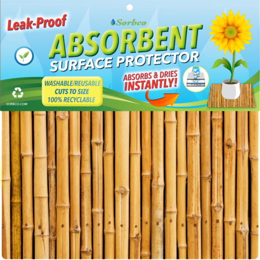 Plant-Bamboo-packaging-moc-copy-1024×1024
