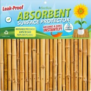 Plant Bamboo Surface Protector