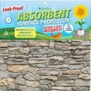 Plant Rock Surface Protector