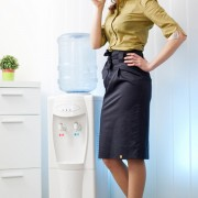 WATER-COOLER-wB-pebble