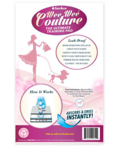 WeeWeeCouture-back-pkg