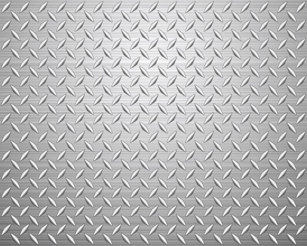 Absorbent Steel Grid Auto Floor Mat Sorbco Llc