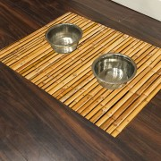 bowl_mat_Black-Bamboo