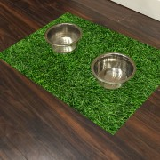 bowl_mat_Black-grass