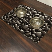 bowl_mat_Black-pebble