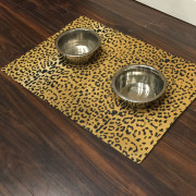 cheetah-bowl_mat_1
