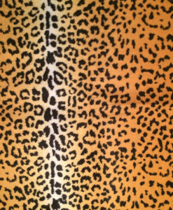 cheetah-pattern