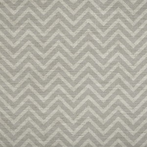 chevron-pattern