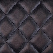 shutterstock_black-leather