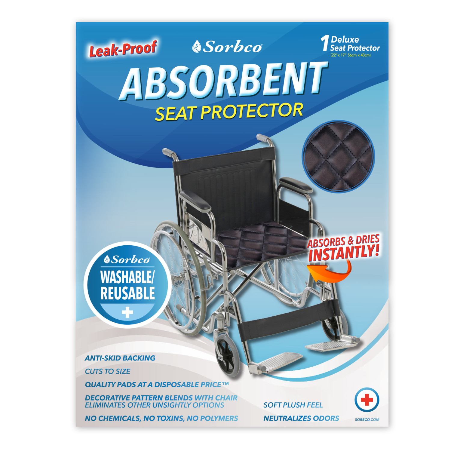 wheelchair-pkg